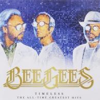 Bee Gees (Барри Гибб): Timeless - The All-Time Greatest Hits