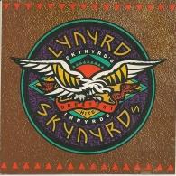 Lynyrd Skynyrd (Линирд Скинирд): Skynyrd's Innyrds