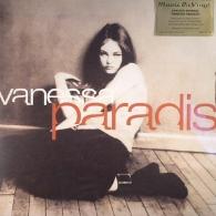 Vanessa Paradis (Ванесса Паради): Les sources