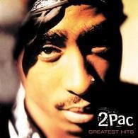 2Pac (Тупак Шакур): Greatest Hits