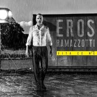 Eros Ramazzotti (Эрос Рамазотти): Vita Ce N'è