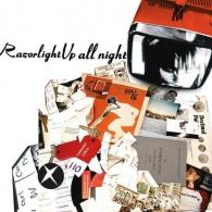 Razorlight (Разорлайт): Up All Night