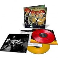 The Who: Odds & Sods (RSD2020)