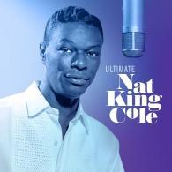 Nat King Cole (Нэт Кинг Коул): Ultimate Nat King Cole