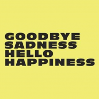 Chaka Khan (Чака Хан): Hello Happiness