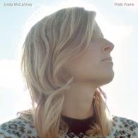 Linda McCartney (Линда Маккартни): Wide Prairie