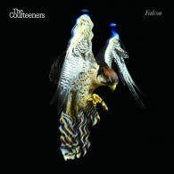 The Courteeners: Falcon (RSD2019)