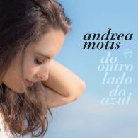 Andrea Motis (Андреа Мотис): Do Outro Lado Do Azul