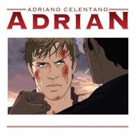 Adriano Celentano (Адриано Челентано): Adrian