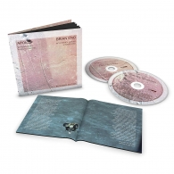 Brian Eno (Брайан Ино): Apollo: Atmospheres And Soundtracks