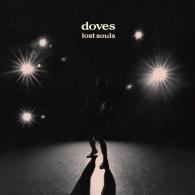 Doves: Lost Souls