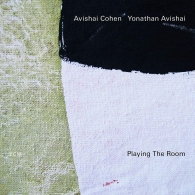 Avishai Cohen (Авишай Коэн): Playing The Room