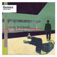 Gomez (Гомез): Liquid Skin