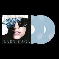 Lady GaGa (Леди Гага): Fame