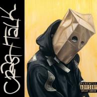 ScHoolboy Q (Скулбой Кью): CrasH Talk