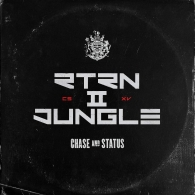 Chase & Status (Чейз энд статус): Return II Jungle