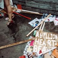 Mystery Jets (Мистери Джетс): A Billion Heartbeats