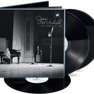 Joni Mitchell (Джони Митчелл): Joni Mitchell Archives: Live At Carnegie Hall, 1969
