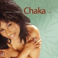Chaka Khan (Чака Хан): Epiphany: The Best Of Chaka Khan, Vol 1.