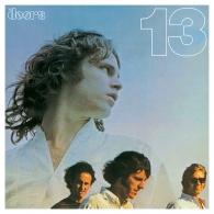 The Doors (Зе Дорс): 13