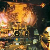 Prince (Принц): Sign O' The Times