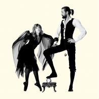 Fleetwood Mac (Флитвуд Мак): The Alternate Rumours (RSD2020)