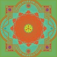Grateful Dead (Грейтфул Дед): Buffalo 5/9/77 (RSD2020)