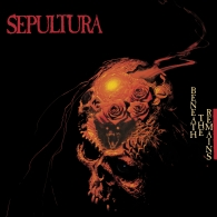 Sepultura (Сепультура): Beneath The Remains (Deluxe Edition)