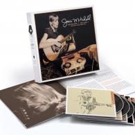 Joni Mitchell (Джони Митчелл): Joni Mitchell Archives, Vol. 1: The Early Years (1963-1967)