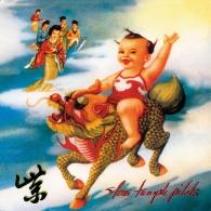 Stone Temple Pilots (Стоне Темпле Пилотс): Purple (25Th Anniversary)
