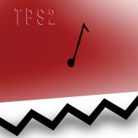 Angelo Badalamenti (Анджело Бадаламенти): Twin Peaks: Season Two Music And More