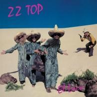 ZZ Top (Зи Зи Топ): El Loco