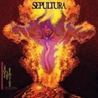 Sepultura (Сепультура): Above The Remains - Live '89