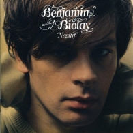 Benjamin Biolay (Бенжамин Биолэй): Negatif