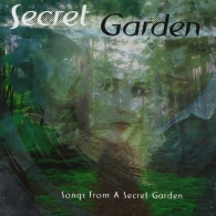 Secret Garden (Секрет Гарден): Songs From A Secret Garden