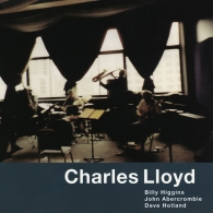 Charles Lloyd (Чарльз Ллойд): Voice In The Night