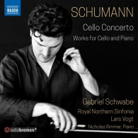 Robert Schumann: Cello Concerto, Stucke Im Volkston, Fantasiestucke, Adagio And Allegro, Romanzen Op. 94