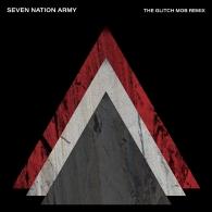 The White Stripes: Seven Nation Army (The Glitch Mob Remix)