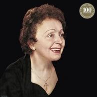 Edith Piaf (Эдит Пиаф): A L'olympia 1962