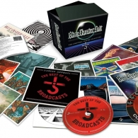 Blue Oyster Cult (Блю Ойстер Культ): The Columbia Albums Collection