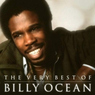 Billy Ocean (Билли Оушен): The Very Best Of Billy Ocean
