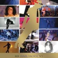 Michael Jackson (Майкл Джексон): Michael Jackson'S Vision