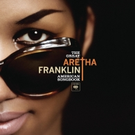 Aretha Franklin (Арета Франклин): The Great American Songbook