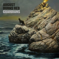 August Burns Red (Аугуст Бурнс Ред): Guardians