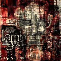 Lamb Of God (Ламб Оф Год): As The Palaces Burn (RSD2021)