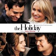 Hans Zimmer (Ханс Циммер): The Holiday (Отпуск по обмену)