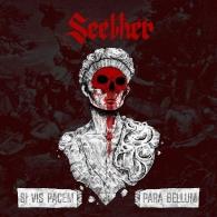 Seether (Сизер): Si Vis Pacem Para Bellum