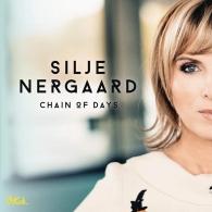 Silje Nergaard (Силье Нергоо): Chain Of Days