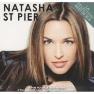 Natasha St-Pier (Наташа Сен-Пьер): La Selection - Best Of