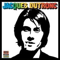 Jacques Dutronc (Жак Дютрон): Quatrieme Album / L'Aventurier
